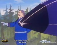 M.A.S.K. cartoon - Screenshot - Switchblade 56_06