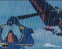 M.A.S.K. cartoon - Screenshot - Switchblade 32_20