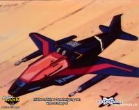M.A.S.K. cartoon - Screenshot - Switchblade 23_04
