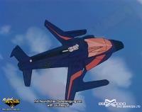 M.A.S.K. cartoon - Screenshot - Switchblade 08_12