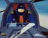 M.A.S.K. cartoon - Screenshot - Switchblade 15_10