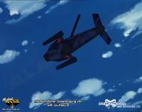 M.A.S.K. cartoon - Screenshot - Switchblade 52_24