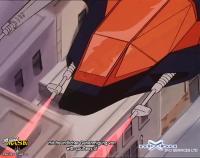 M.A.S.K. cartoon - Screenshot - Switchblade 07_05