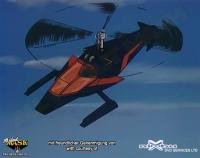 M.A.S.K. cartoon - Screenshot - Switchblade 12_01