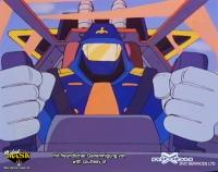 M.A.S.K. cartoon - Screenshot - Switchblade 10_10