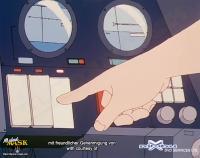 M.A.S.K. cartoon - Screenshot - Switchblade 01_15