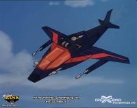M.A.S.K. cartoon - Screenshot - Switchblade 37_5
