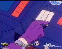 M.A.S.K. cartoon - Screenshot - Switchblade 59_19