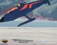 M.A.S.K. cartoon - Screenshot - Switchblade 01_21