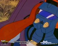 M.A.S.K. cartoon - Screenshot - The Oz Effect 464