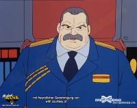 M.A.S.K. cartoon - Screenshot - Switchblade 13_09