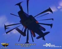 M.A.S.K. cartoon - Screenshot - Switchblade 11_14