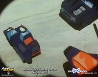 M.A.S.K. cartoon - Screenshot - Switchblade 30_02