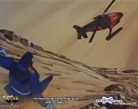 M.A.S.K. cartoon - Screenshot - Switchblade 22_18