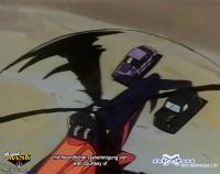 M.A.S.K. cartoon - Screenshot - Switchblade 02_04