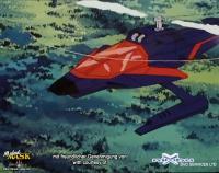 M.A.S.K. cartoon - Screenshot - Switchblade 15_05