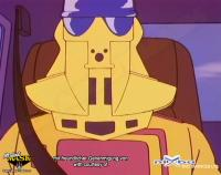 M.A.S.K. cartoon - Screenshot - The Oz Effect 691
