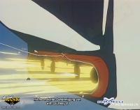 M.A.S.K. cartoon - Screenshot - Switchblade 08_13