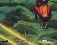 M.A.S.K. cartoon - Screenshot - Switchblade 26_08