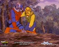 M.A.S.K. cartoon - Screenshot - The Oz Effect 594