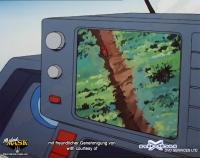 M.A.S.K. cartoon - Screenshot - Switchblade 15_13