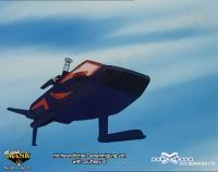 M.A.S.K. cartoon - Screenshot - Switchblade 15_01