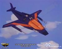 M.A.S.K. cartoon - Screenshot - Switchblade 10_14