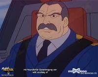 M.A.S.K. cartoon - Screenshot - Switchblade 20_03