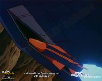 M.A.S.K. cartoon - Screenshot - Switchblade 04_06