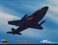 M.A.S.K. cartoon - Screenshot - Switchblade 15_22