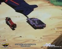 M.A.S.K. cartoon - Screenshot - Switchblade 52_04