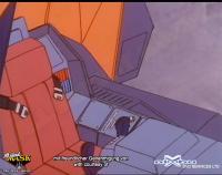 M.A.S.K. cartoon - Screenshot - Switchblade 62_01