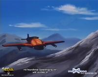 M.A.S.K. cartoon - Screenshot - Switchblade 26_13
