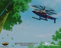 M.A.S.K. cartoon - Screenshot - Switchblade 31_28