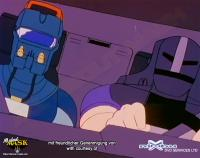 M.A.S.K. cartoon - Screenshot - The Oz Effect 461