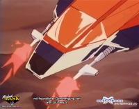M.A.S.K. cartoon - Screenshot - Switchblade 26_02