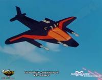 M.A.S.K. cartoon - Screenshot - Switchblade 31_17