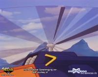 M.A.S.K. cartoon - Screenshot - Switchblade 10_06