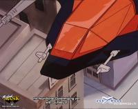 M.A.S.K. cartoon - Screenshot - Switchblade 07_04