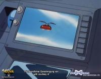 M.A.S.K. cartoon - Screenshot - Switchblade 15_14
