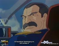 M.A.S.K. cartoon - Screenshot - Switchblade 14_2