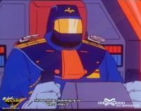 M.A.S.K. cartoon - Screenshot - Switchblade 60_04