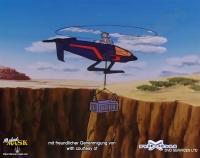 M.A.S.K. cartoon - Screenshot - Switchblade 38_02