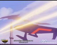 M.A.S.K. cartoon - Screenshot - Switchblade 57_7