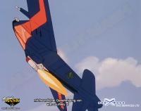 M.A.S.K. cartoon - Screenshot - Switchblade 01_28