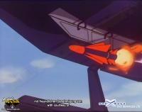 M.A.S.K. cartoon - Screenshot - Switchblade 60_12