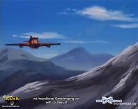 M.A.S.K. cartoon - Screenshot - Switchblade 26_12