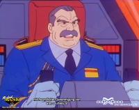 M.A.S.K. cartoon - Screenshot - Switchblade 60_02