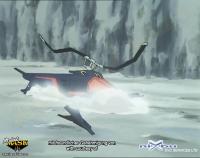 M.A.S.K. cartoon - Screenshot - Switchblade 49_11