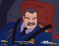 M.A.S.K. cartoon - Screenshot - Switchblade 07_01